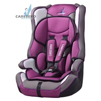 Caretero ViVo purple