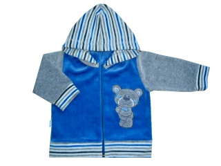 f6061133f1f5 Dojčenské oblečenie