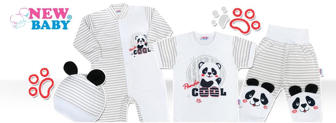 2051b17d0bc1 slide  fotky19833 slider panda.jpg
